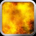 Fuoco Nebula icon