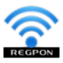 REGPON wifi KeepAlive APK
