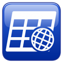 ScheduFlow Business Calendar icon
