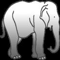 Elephant Dick icon
