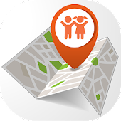 Wherechild - Family Locator