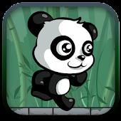 Panda Run Saga