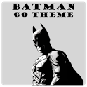 Batman Go theme icon
