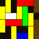 Unblocked Game Lite icon