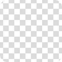 Background Eraser 1.4.6