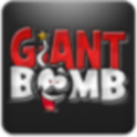 Giant Bomb Beta logo