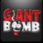 Giant Bomb Beta