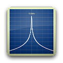 Speedy Spectrum Analyzer icon