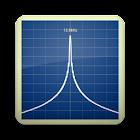 Speedy Spectrum Analyzer icon
