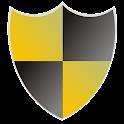 Blacklist ProKey logo