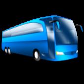 BARTA Bus