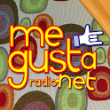 Megustaradio.net