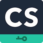 CS Billing Plugin icon