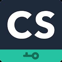CS Billing Plugin 1.1