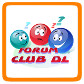 Club DL - Forum