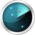 Find My Boyfriend Locator icon
