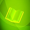 GrammaQuiz icon