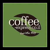 Coffee Express