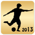 Be the Manager 2013 (Football)
