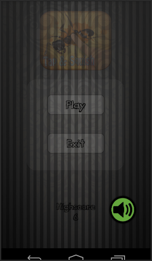 玩街機App|Insects Smasher : Tap & Smash免費|APP試玩
