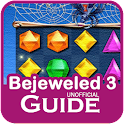 Guide for Bejeweled 3 icon