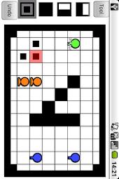 Zoob level editor (beta)