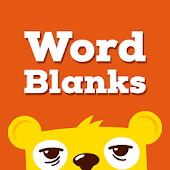 Word Blanks