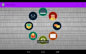 BukkitStream Beta app screenshot