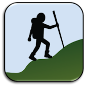 iFootpath - UK Walking Guides