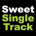 Sweet Singletrack