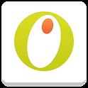 올리브영 icon