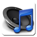 Ringtone Maker Helper icon