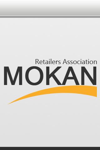 Mokan Retailers Association