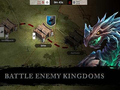 Shadow Souls: Titan Fortress v1.26.0.1510 (Mod)