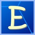 Editivos icon