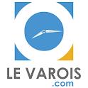 LeVarois, bons plans du Var icon