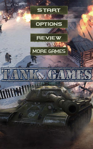 免費動作App|免費的坦克遊戲|阿達玩APP