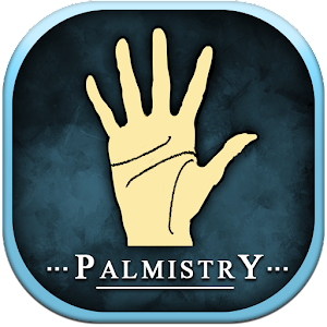 Palmistry Guide for Android