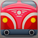 Train Legend icon