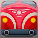 Train Legend icon