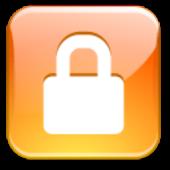 Unlock Tracker Lite