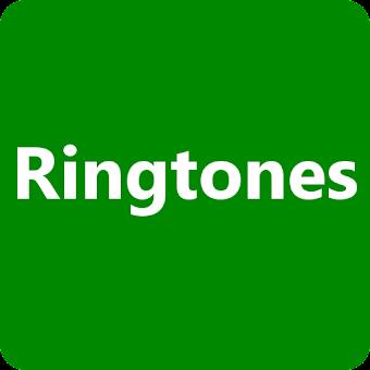 Today's Hit Ringtones