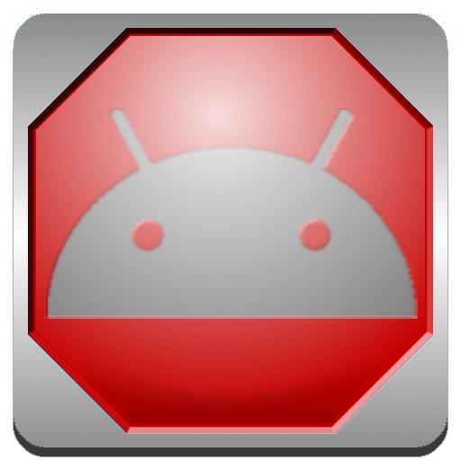 Red Framed Icons Free LOGO-APP點子