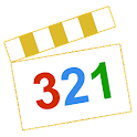 Media Player Classic Remote+ icon