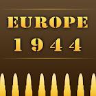Europe 1944: Realtime strategy icon