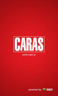 Caras Online