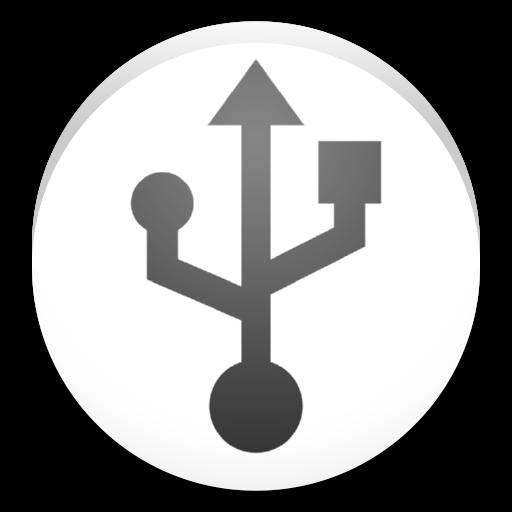 DriveDroid   Una aplicación que todo linuxero debe tener en su Android