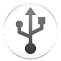 DriveDroid icon