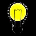 Lampu Picit icon