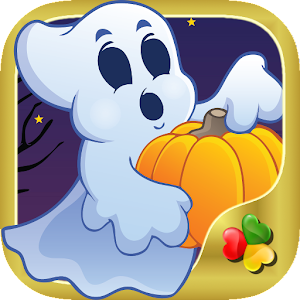 Halloween Games for Kids Free for PC and MAC